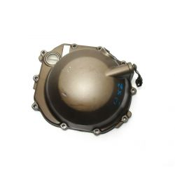 KAWASAKI ZX6R COVER-CLUTCH 14032-1500
