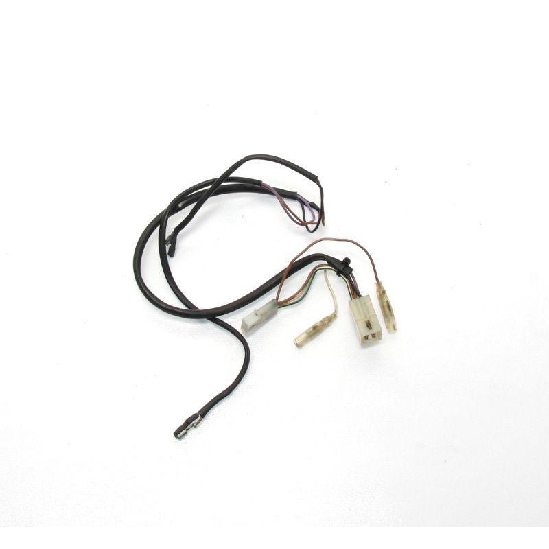ktm wiring harness ktm lc4 640   wiring harness rear   58711076200 ktm exc wiring harness ktm lc4 640   wiring harness rear