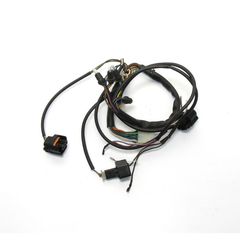 ktm wiring harness ktm lc4 640   wiring harness cockpit   58711082000 ktm exc wiring harness ktm lc4 640   wiring harness cockpit