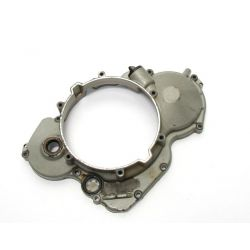 KTM EXC 450 2007 CLUTCH COVER INSIDE CPL. 06 59030101044