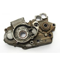 KTM EXC 450 2007 LEFT ENGINE CASE 59030000444