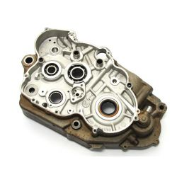 KTM EXC 450 2007 RIGHT ENGINE CASE 59030000444