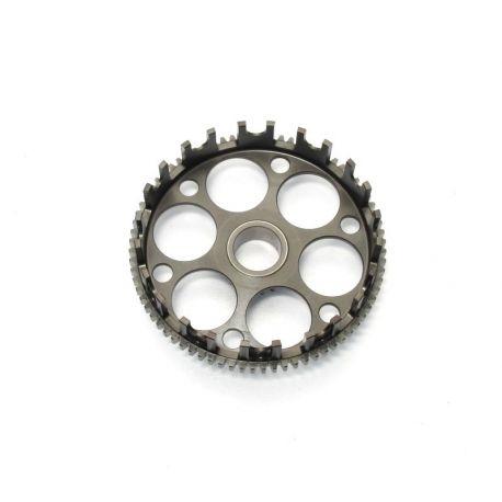 KTM EXC 450 2007 OUTER CLUTCH HUB 76-Z/20-Z 01  59032000476