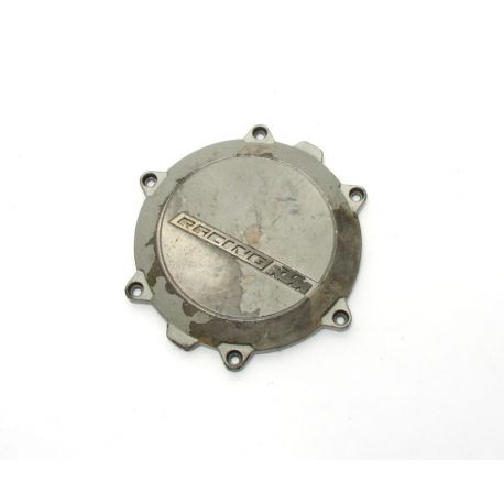 KTM EXC 450 2007 CLUTCH COVER OUTSIDE 59030026000