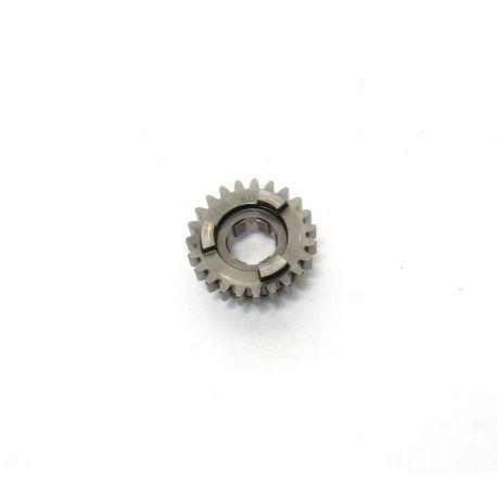 KTM EXC 450 2007 SLIDING GEAR 5.G 23-T ''29''  59033015029