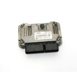 BMW K1300R Control unit (included key , key switch) 13618521661 , 7722565 , 0261209391