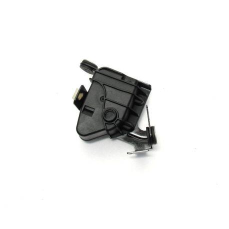 BMW K1300R Servo unit, exhaust flap 18307719422