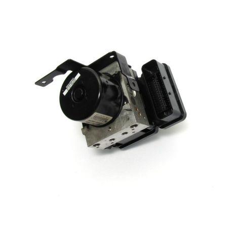 BMW K1300R Pressure modulator Integral ABS Gen. 2 34517715109