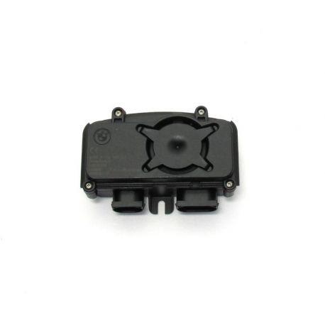 BMW K1300R Retrofit antitheft alarm system 77538545003