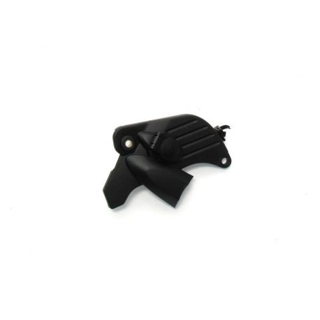 BMW K1300R Plug-in socket , cover 61347714741