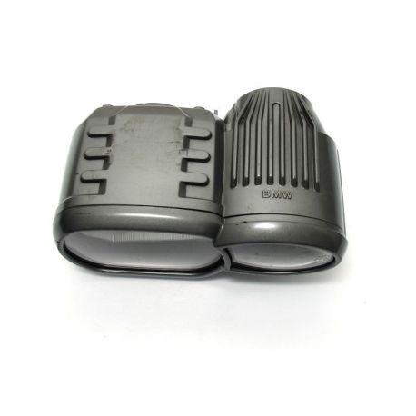 BMW K1300R Headlight 63127709235