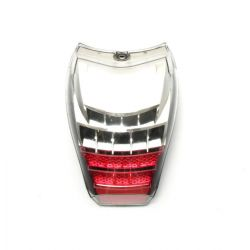 BMW K1300R LED taillight 	63218526958