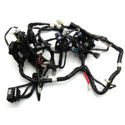YAMAHA YZF R 125 wiring harness