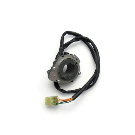 KTM DUKE 690 START-STOP/E-GAS  (ONLY E-GAS POTMETER, HALL SENSOR) 76011073100