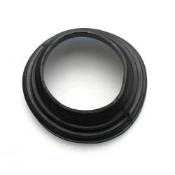 BMW R 1100 R Rubber boot 33171452504