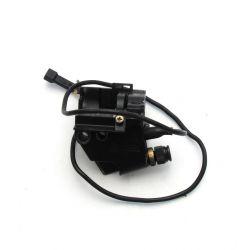 BMW R 1100 R Housing , switch (clutch lever) 32721457963 , 61311459569
