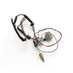 BMW R 1100 R Wiring clock 61122306580