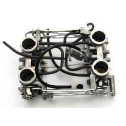 HONDA VFR 800 VTEC THROTTLE BODY 16401-MCW-003