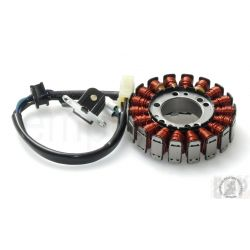 APRILIA SXV RXV MXV 450 550 IGNITION COIL, STATOR AND PULSE COIL ONLY AP9150180
