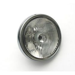 BMW R 1100 R COMPLETE HEADLIGHT 63121243539 , 63121243541 , 63121243595 , 63121243537 , 	63121357468 , 	63122306093