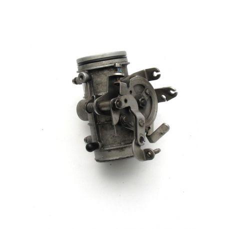 BMW R 1100 R Left throttle 13541341685
