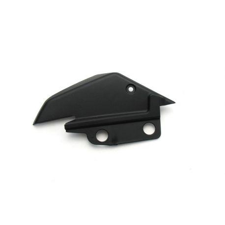 APRILIA SHIVER 750 Rear handle (LEFT) 851674 , 85167400XN7