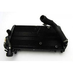 APRILIA SHIVER 750 Water cooler , RADIATOR 897162 , 851596
