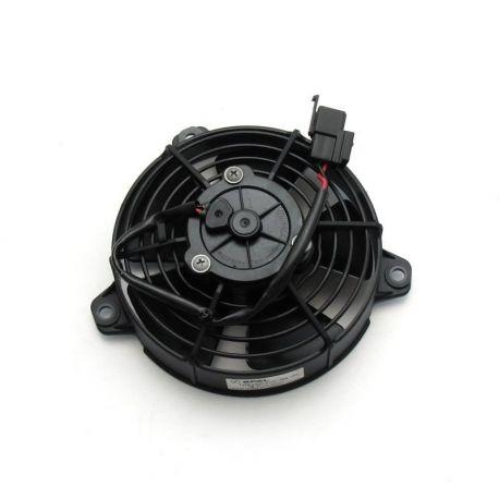 APRILIA SHIVER 750 Fan, cpl. AP8124930 , AP81249305