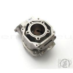 APRILIA RS RX MX AF1 125 Cylinder 9 holes (fit to 122 and 124 model) Zylinder AP0223618
