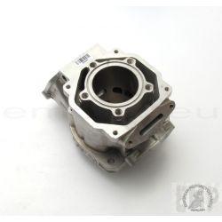 APRILIA RS RX MX AF1 125 Cylinder 9 holes , Zylinder AP0223618
