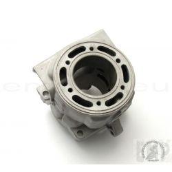 250EXC CYLINDER  Zylinder 54630005444