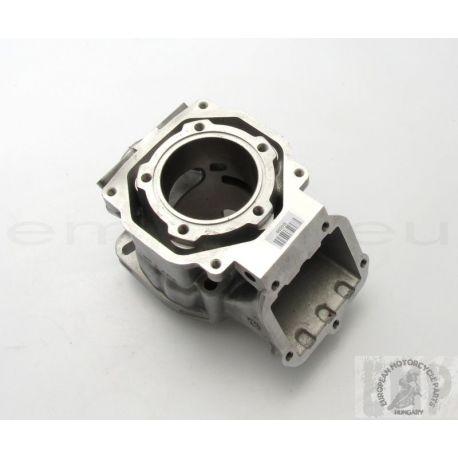 APRILIA RS RX MX AF1 125 POLINI CYLINDER Zylinder 146.0800