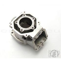 APRILIA RS RX MX AF1 125 Cylinder 9 holes Zylinder AP0223618