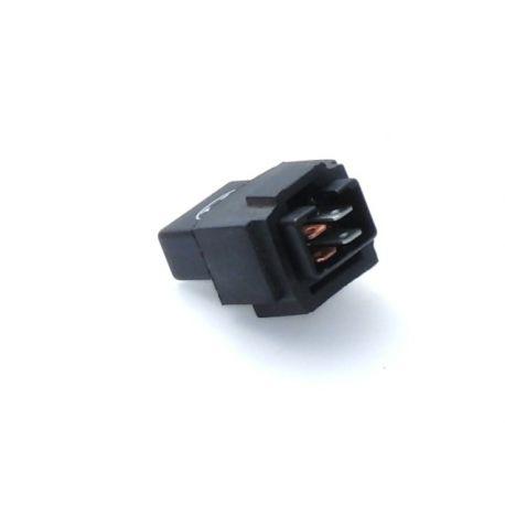 APRILIA SXV RXV MXV 450 550 Relay , Rubber spacer AP8224462 , AP8220283