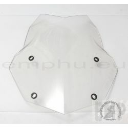 BMW R1200GS K50 Windshield , 380mm 46638557867