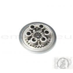 SUZUKI DRZ 400 SM PRESSURE PLATE 21462-29F00