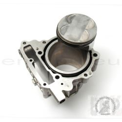 APRILIA RSV 1000  Cylinder with piston AP0613419 , AP0613418