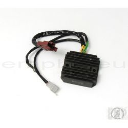 KTM SUPERDUKE 990 VOLTAGE REGULATOR LC8 60011034000 , 60011034100