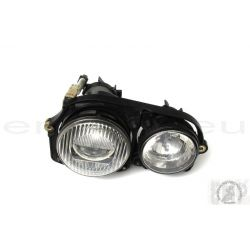 BMW R 1150 GS Headlight, low and high beam , bracket  63122306961 , 63122306962 , 62212328696 , 63122306967 , 63122306965