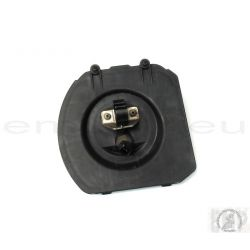 BMW R 1150 GS Cover , temperature sensor , bracket 13717655663 , 13621465108 , 61132350633 , 11531726298
