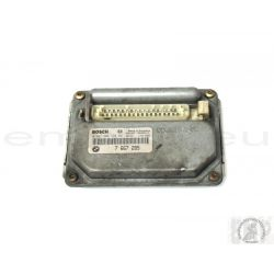 BMW R 1150 GS ECU , Single spark 0261206173