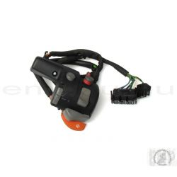 BMW R 1150 GS Combination switch right 61317650770 , 61317710224