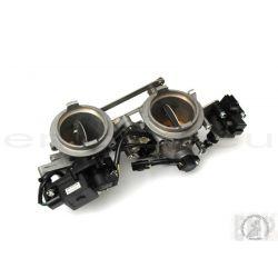 KTM SUPERDUKE 990 THROTTLE BODY CPL 61041001000