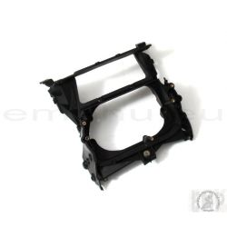 BMW R 1150 GS Front panel carrier  46632328866