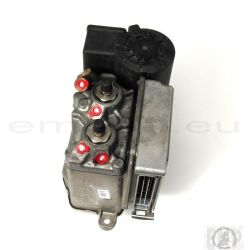 BMW R 1150 GS Hydro unit , ABS PUMP  34512331637 , 34512331636
