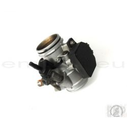 BMW R 1150 GS Left throttle , Switch ,  Injection valve  13541342495 ,  13631461852 ,  13711342366
