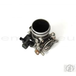 BMW R 1150 GS  RIGHT THROTTLE , Injection valve 13541342496 , 13711342366