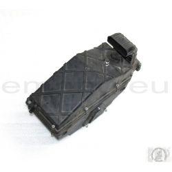 KTM SUPERMOTO SM 950 R COMPLETE AIR BOX 60006002000 , 60006015000 , 60006007000 , 60006007050 , 60006040000 , 60006