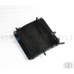 """KTM SUPERMOTO SM 950 R RADIATOR """"45544E"""" 07 63035110000"""