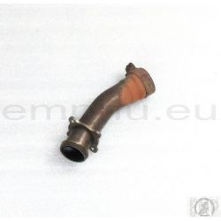 KTM SUPERMOTO SM 950 R EXHAUST PIPE REAR 05 62505008000